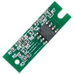 Chip zliczający Ricoh SP 112