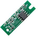 Chip zliczający Ricoh Aficio SP 311