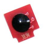 Chip zliczający HP CLJ CP 6015
