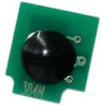Chip zliczający do modułu bębna HP CLJ CM 6030