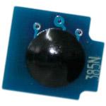 Chip zliczajacy do modułu bębna HP CLJ CP 6015