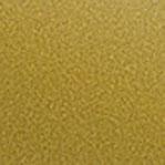 Folia samoprzylepna, monomeryczna do ploterów tnących ORACAL 641-091