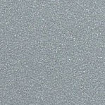 Folia samoprzylepna, wylewana, metaliczna do ploterów tnących ORACAL 951-090