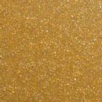 Folia samoprzylepna, wylewana, metaliczna do ploterów tnących ORACAL 951-091