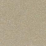 Folia samoprzylepna, wylewana, metaliczna do ploterów tnących ORACAL 951-922