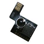 Chip zliczający HP CLJ Pro M252