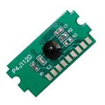 Chip zliczający Kyocera-Mita ECOSYS M3540dn