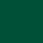Folia samoprzylepna, monomeryczna do ploterów tnących ORACAL 641-613