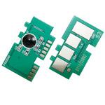 Chip zliczający Samsung Xpress SL-M 2070