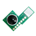 Chip zliczający HP LJ Pro MFP M 426