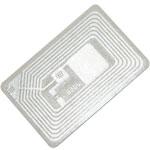 Chip zliczający Triumph-Adler DCC 2725 / 2730