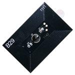 Chip zliczający MITA FS 1035MFP