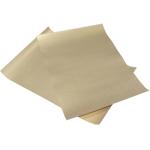 Multitrans Metallic - papier transferowy do drukarek laserowych na twarde powierzchnie