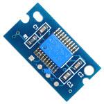 Chip zliczajacy do modułu bębna