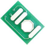 Chip zliczający Ricoh Aficio MP C 3003