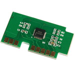 Chip zliczający Samsung SL-M 2070