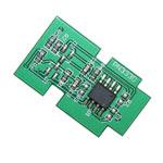 Chip zliczający do modułu bębna Samsung Xpress SL-M 2876