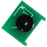 Chip zliczający HP LJ Pro M 26a