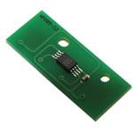 Chip zliczający Toshiba e-Studio 2550C / SE
