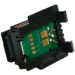 Chip zliczający OKI B 730