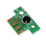Chip zliczający Lexmark X 544