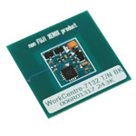 Chip zliczający Xerox WorkCentre 7232