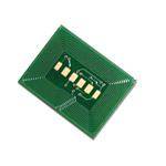 Chip zliczający OKI MC 770