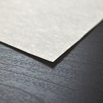 Papier pomocniczy do nadruków - Matt Finish