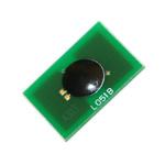 Chip zliczający OKI ES 5162