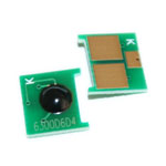 Chip zliczający Canon i-Sensys LBP 253X