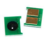 Chip zliczający Canon i-Sensys LBP 6310