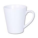 Kubek latte do sublimacji