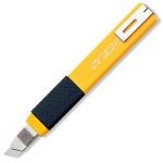 Nóż techniczny OLFA A2