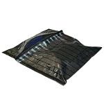 Opakowanie powietrzne typu air bag na kasety laserowe (M)