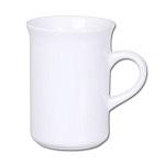 Kubek do sublimacji Tea mug