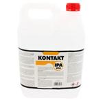 Kontakt IPA plus - środek czyszczący (izopropanol)