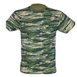 Koszulka Standard do nadruku