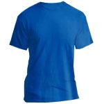 Koszulka Regular Premium do nadruku
