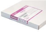 TexPrint XP HR - papier transferowy A3 do sublimacji - 110 arkuszy