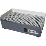 Wind-O-Mat - urządzenie do chłodzenia kubków