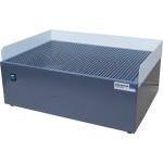 Mug Cooler Station - urządzenie do chłodzenia kubków