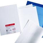 FC TOPDARKNEW - papier transferowy do drukarek z białym tonerem na ciemne i kolorowe tkaniny