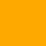 Folia samoprzylepna, monomeryczna do ploterów tnących 3823