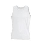 Koszulka Sport bez rękawków do sublimacji