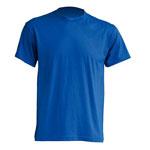 Koszulka Comfort do nadruku