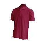 Koszulka Polo Standard do nadruku