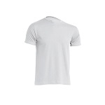 Koszulka męska Slim Fit do nadruku