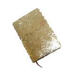 Notes - pamiętnik z okładką z dwustronnymi cekinami do sublimacji