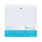 Arkusz transportowy (mata samoprzylepna) PixScan do cięcia do ploterów Silhouette Cameo