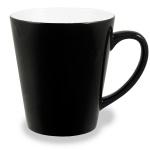Kubek latte do sublimacji zmieniający kolor